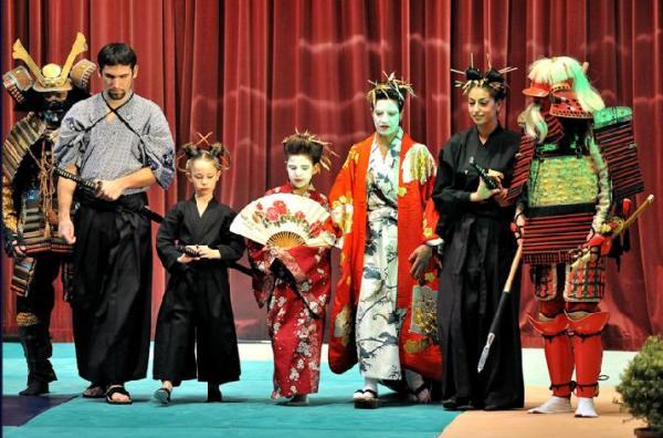 HARAGEI RYU Lodeve 2008 (2)