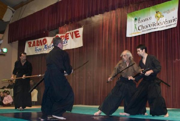 HARAGEI RYU Lodeve 2008 (3)