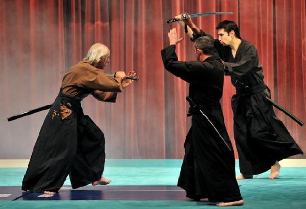 HARAGEI RYU Lodeve 2008 (4)