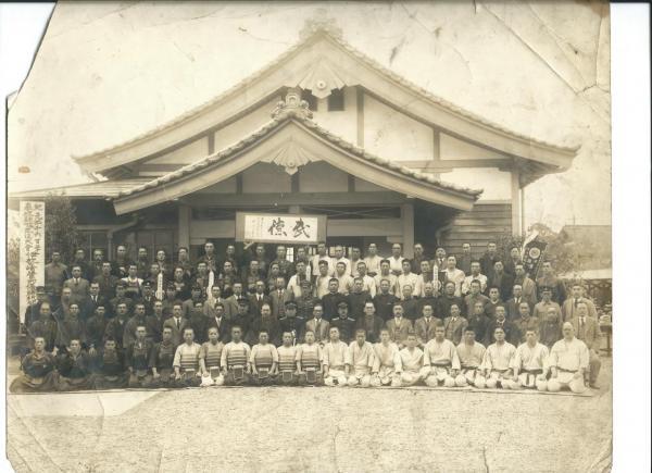 samoura1