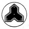 Logo samourai